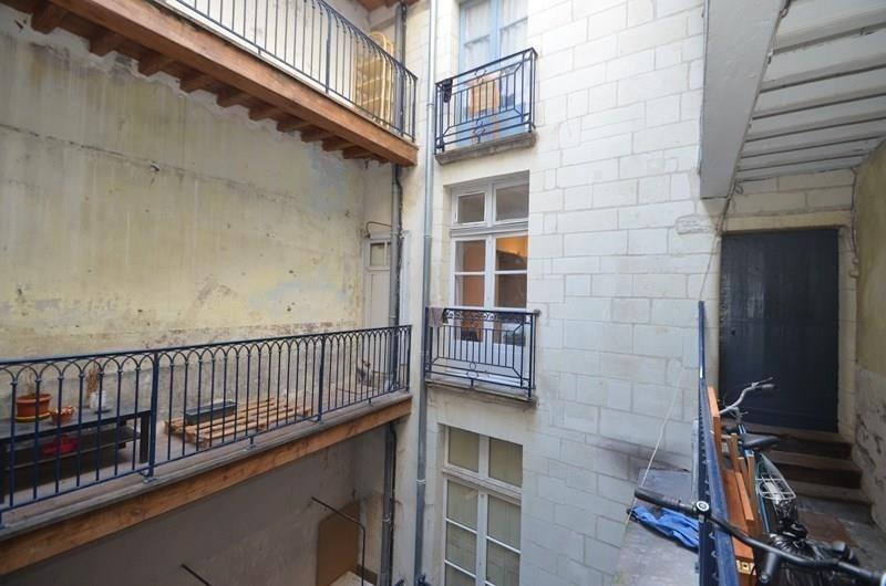 Vente appartement Nantes 124500€ - Photo 2