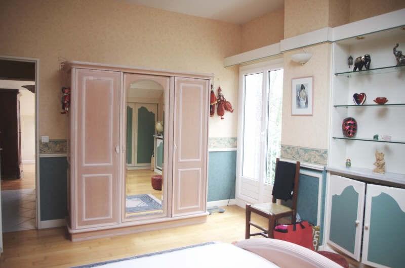 Deluxe sale house / villa La celle st cloud 1120000€ - Picture 9