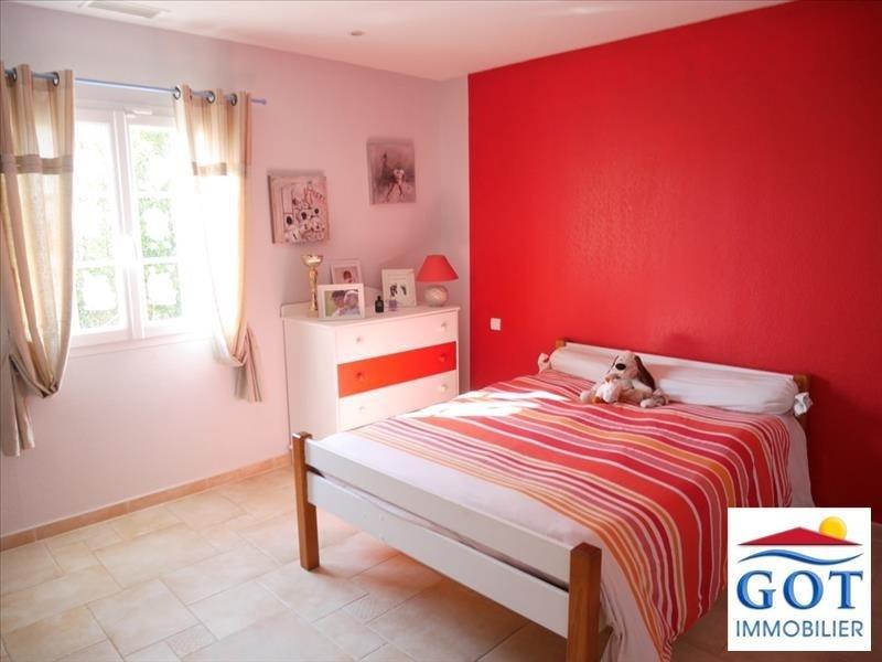 Immobile residenziali di prestigio casa St hippolyte 580000€ - Fotografia 7