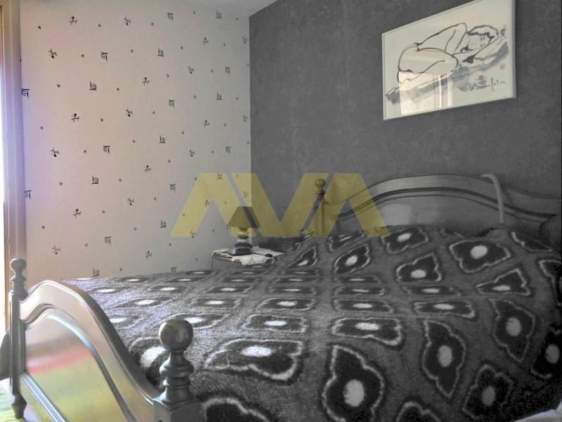 Vente appartement Oloron-sainte-marie 105000€ - Photo 7