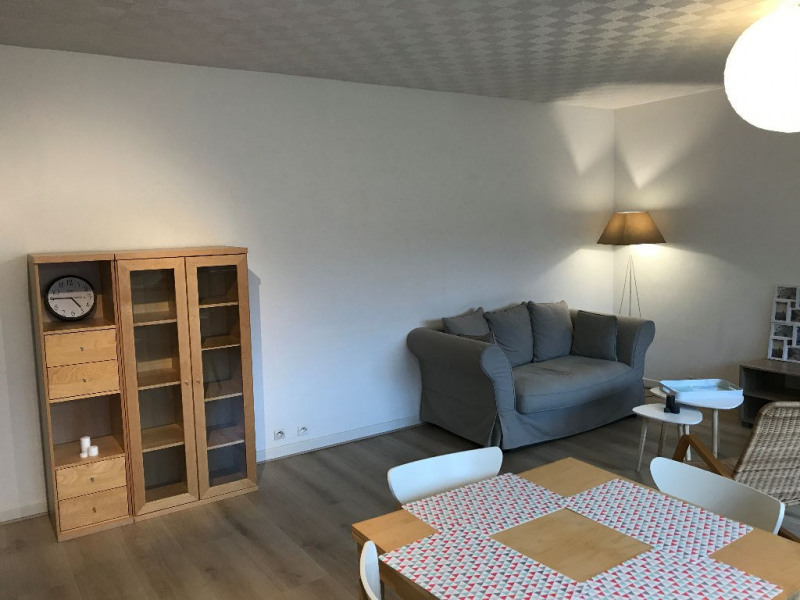 Location appartement Saint omer 535€ CC - Photo 3