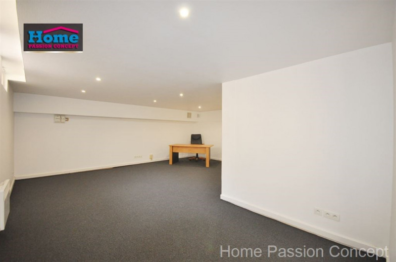 Vente local commercial Rueil malmaison 148 400€ - Photo 2