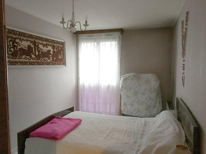 Vente appartement Annemasse 135000€ - Photo 3