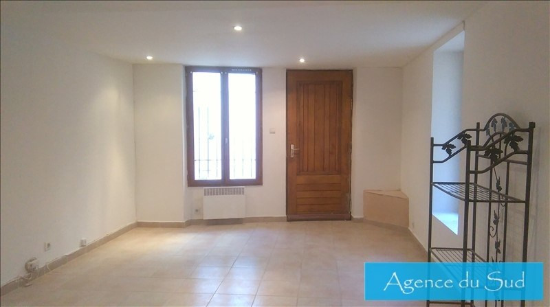 Vente appartement St zacharie 152 000€ - Photo 3