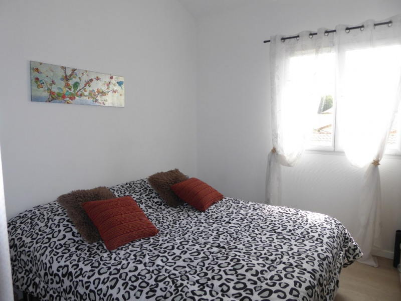 Sale apartment Biscarrosse 171 500€ - Picture 9