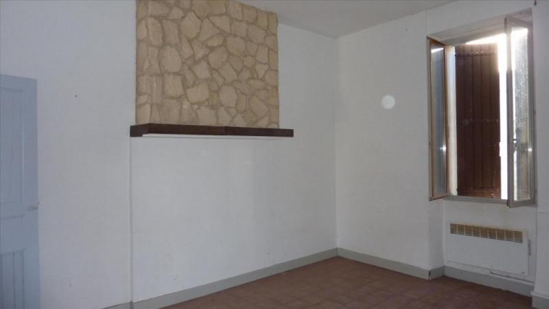 Locação apartamento Graulhet 380€ CC - Fotografia 6