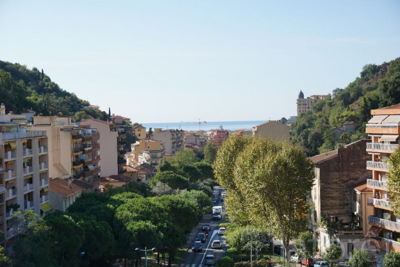 Vente appartement Menton 209 500€ - Photo 8