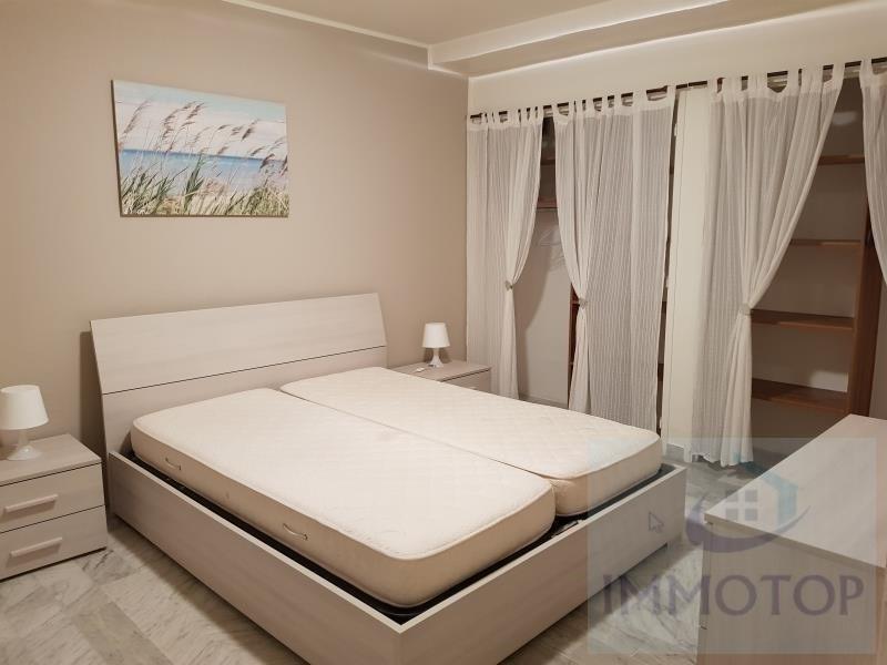 Sale apartment Menton 174000€ - Picture 4
