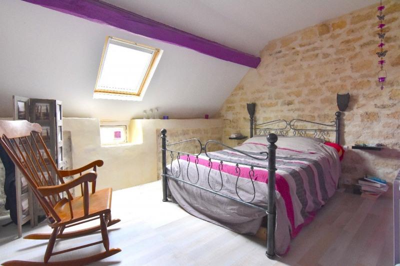 Sale house / villa Neuilly en thelle 219500€ - Picture 5