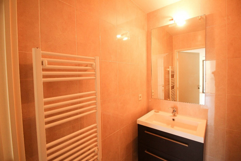 Vente appartement Nice 336 000€ - Photo 18