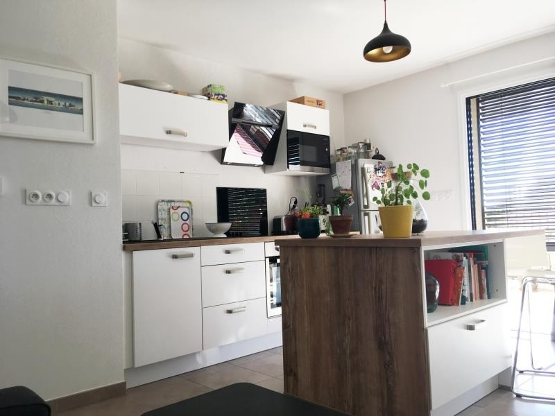 Venta de prestigio  apartamento Montpellier 195000€ - Fotografía 1