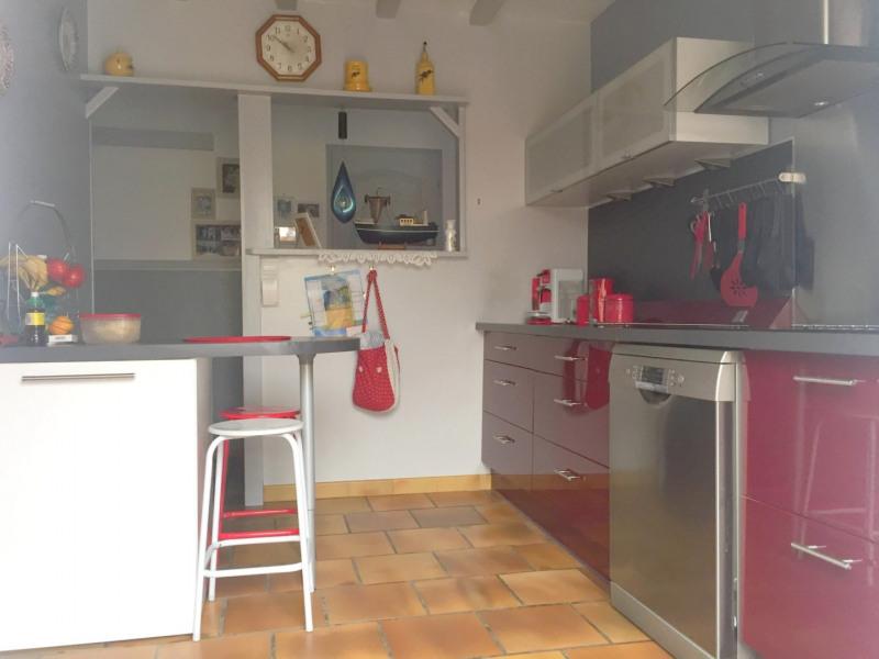 Sale house / villa Annay 219900€ - Picture 4