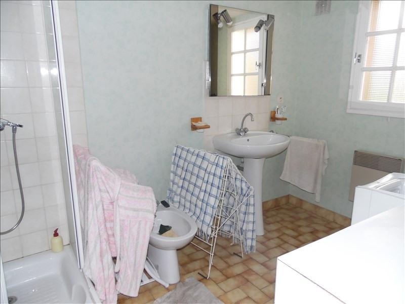 Vente maison / villa Combourg 139100€ - Photo 7