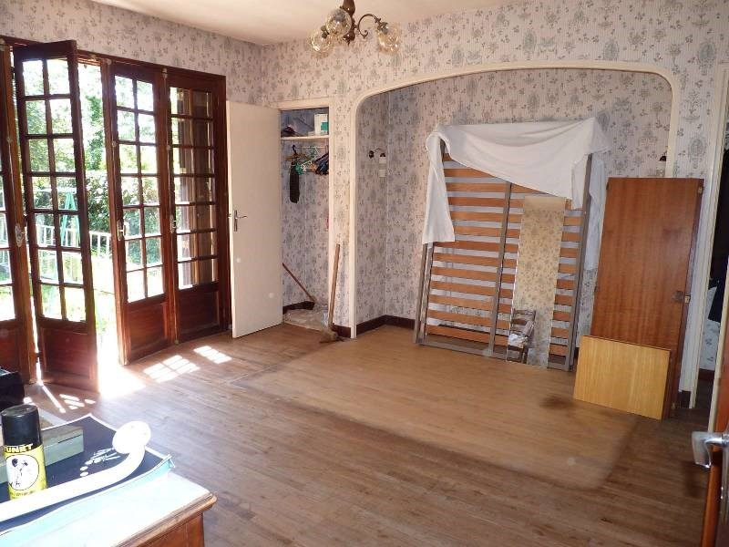 Sale house / villa St sulpice 199 000€ - Picture 6