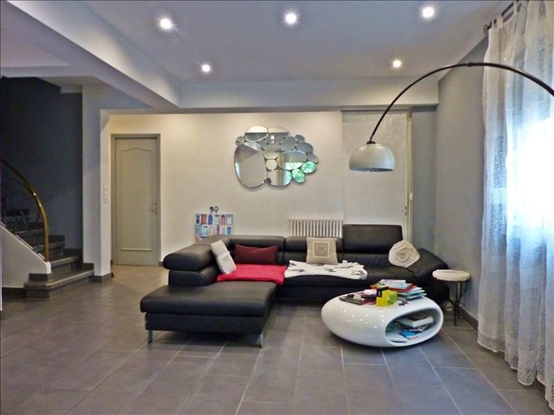 Vente maison / villa Beziers 216000€ - Photo 5