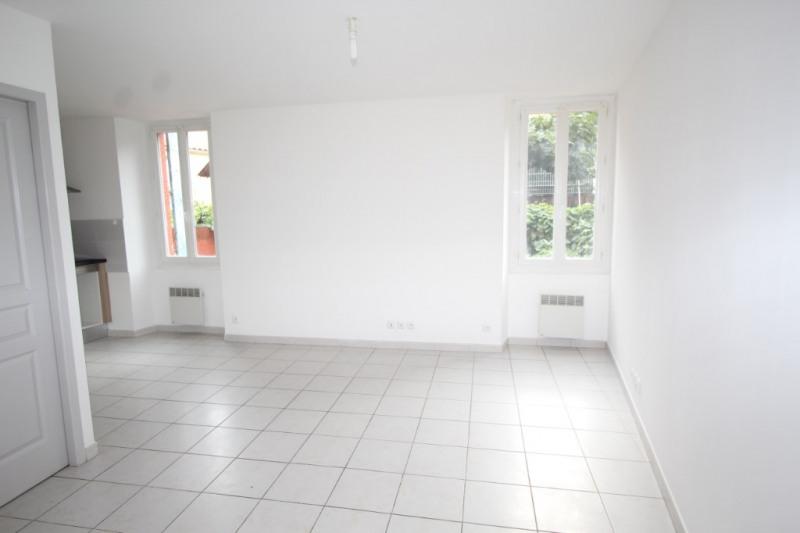 Rental apartment Port vendres 520€ CC - Picture 3
