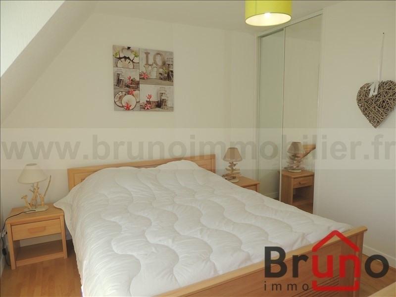 Vendita casa Le crotoy 159000€ - Fotografia 8