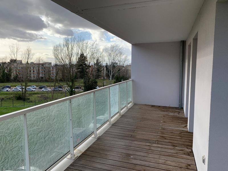 Location appartement Bron 904€ CC - Photo 5