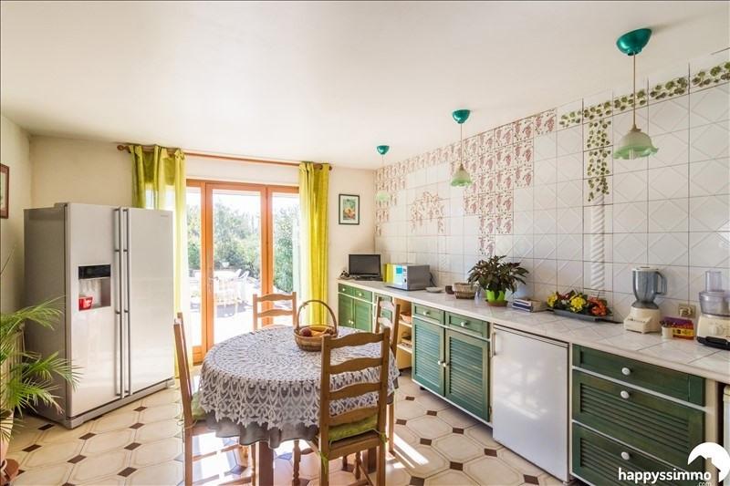 Immobile residenziali di prestigio casa Hyeres 995000€ - Fotografia 4