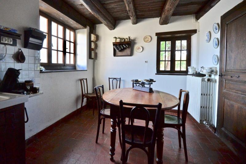 Vente maison / villa Monistrol sur loire 165000€ - Photo 5