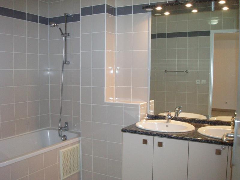 Sale apartment St pierre 180200€ - Picture 5
