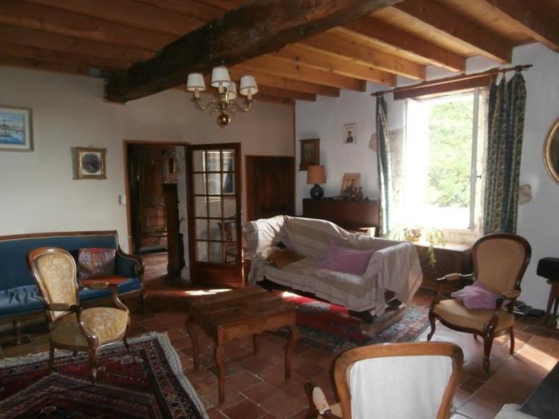 Sale house / villa Sigoules 299650€ - Picture 3
