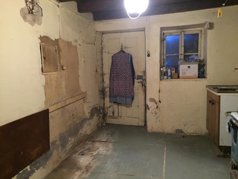 Venta  casa Artemare 36000€ - Fotografía 2