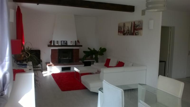 Sale house / villa Villemur sur tarn 235000€ - Picture 3