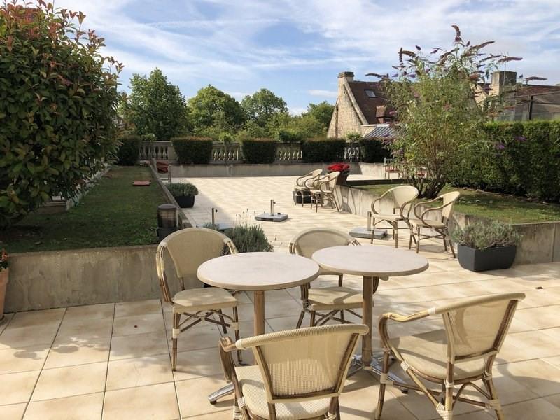 Sale apartment Caen 79900€ - Picture 8