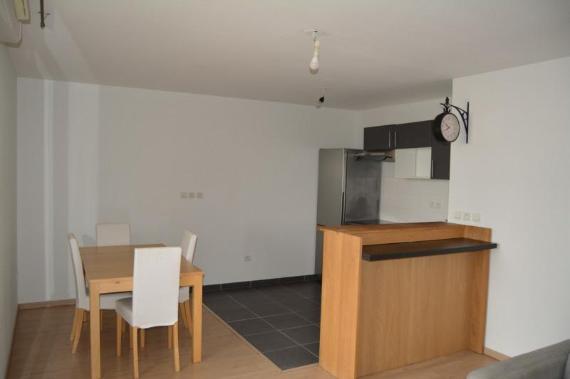Location appartement Toulouse 760€ CC - Photo 3