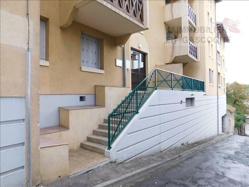 Alquiler  apartamento Auch 318€ CC - Fotografía 1