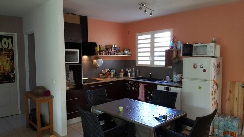 Rental house / villa St joseph 810€ CC - Picture 3