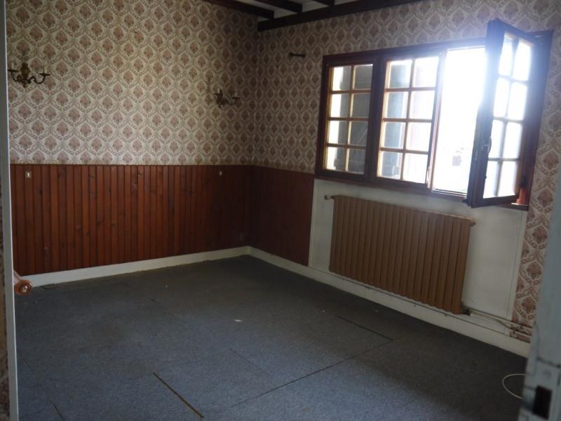 Venta  casa Bueil 178000€ - Fotografía 6