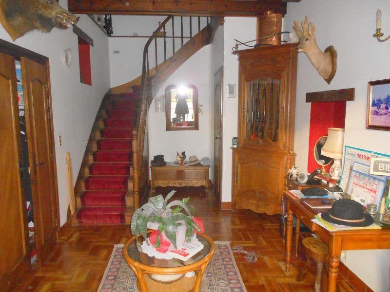 Vente maison / villa Luxe 390000€ - Photo 9