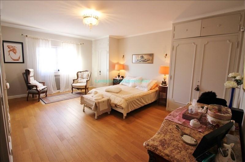 Vente maison / villa Peymeinade 550000€ - Photo 7