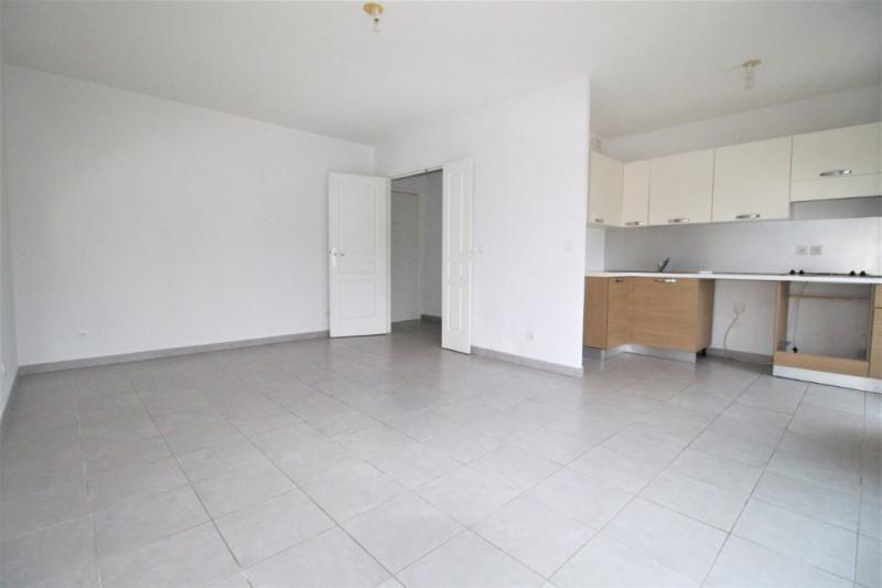 Vente appartement Cagnes sur mer 210000€ - Photo 3