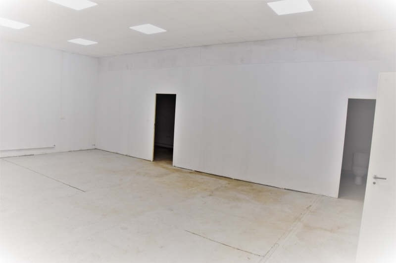 Rental empty room/storage Limoges 37€ HT/HC - Picture 1