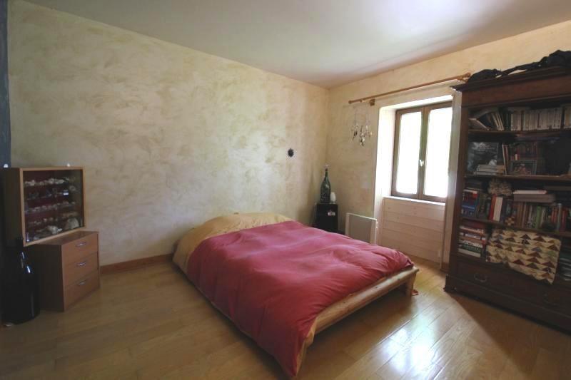 Vente de prestige maison / villa Chabeuil 609000€ - Photo 14