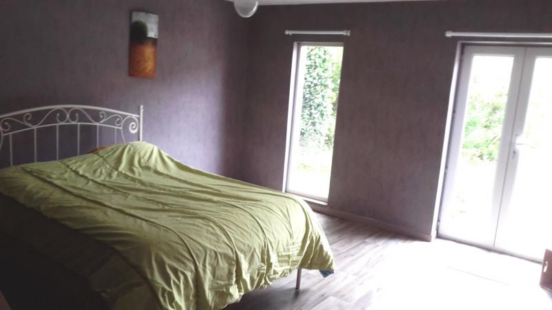 Sale house / villa Prox fruges 110750€ - Picture 6