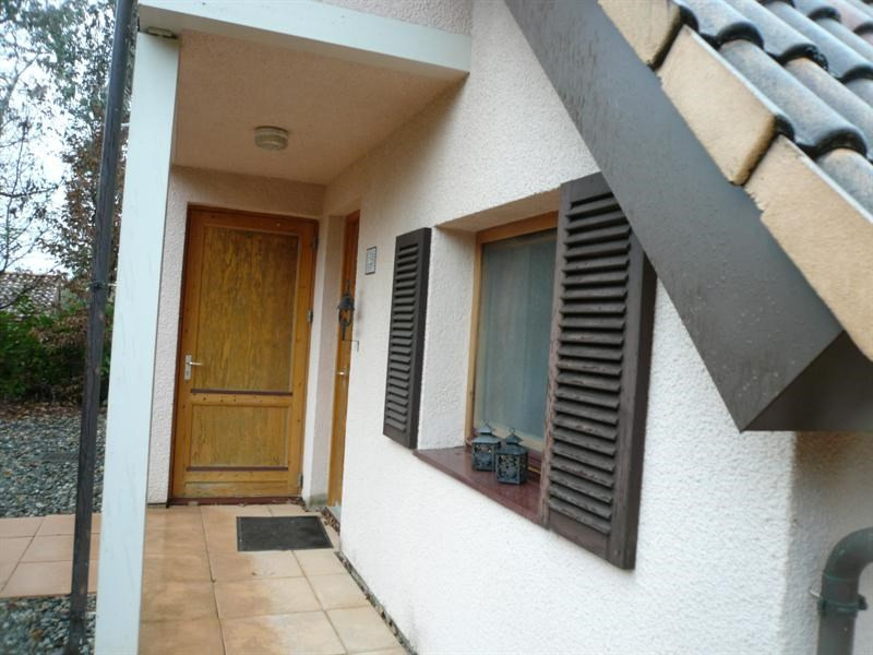 Vente maison / villa Samatan 5 km 155 000€ - Photo 5