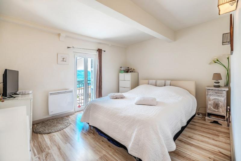 Venta  casa Aspremont 335000€ - Fotografía 4