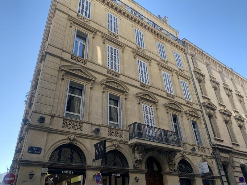 Alquiler  oficinas Marseille 6ème 1825€ HT/HC - Fotografía 10