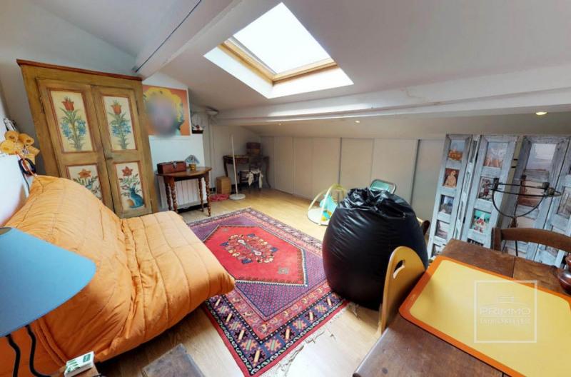 Deluxe sale house / villa Caluire et cuire 1340000€ - Picture 10