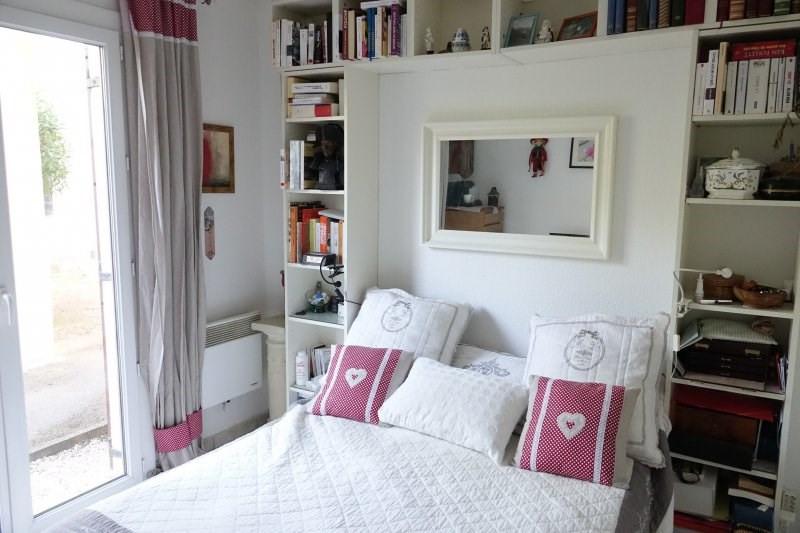 Vente appartement Bormes les mimosas 215000€ - Photo 8