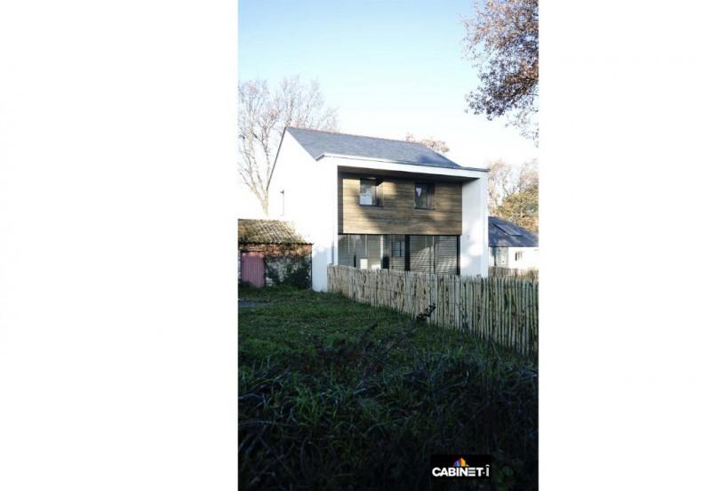 Vente maison / villa Vigneux de bretagne 399652€ - Photo 3