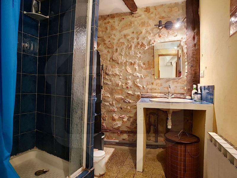 Sale house / villa Vitrolles 139000€ - Picture 5