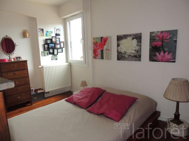 Vente appartement Montigny le bretonneux 273000€ - Photo 5