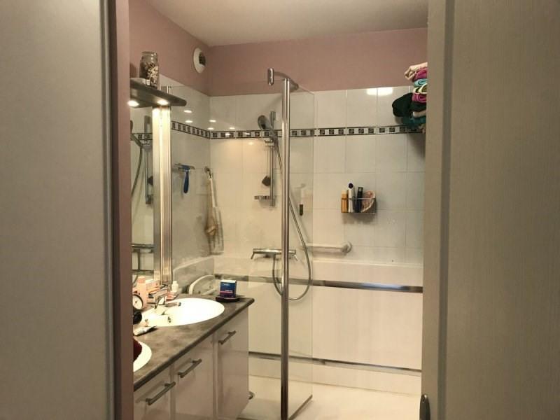 Verkoop  appartement Arles 375000€ - Foto 6