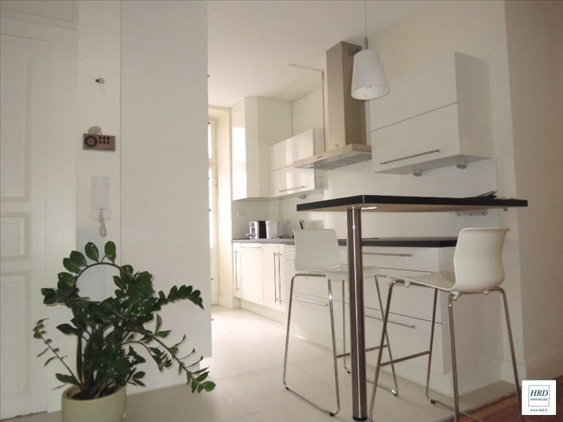 Venta  apartamento Strasbourg 357000€ - Fotografía 6