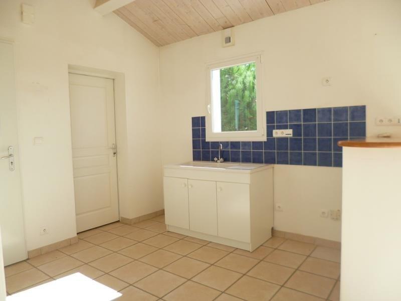 Vente maison / villa St denis d'oleron 210000€ - Photo 3